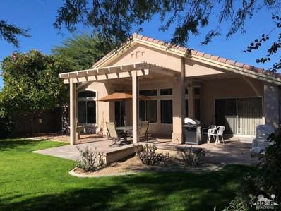 78831 Edgebrook Lane, Palm Desert, CA 92211 - #: 219001405