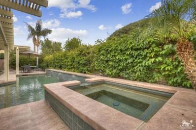 39332 Fernwood Glen Court, Palm Desert, CA 92211 - #: 219006653