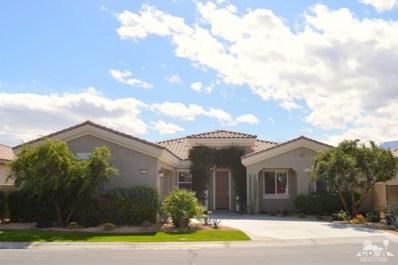 80055 Queensboro Drive, Indio, CA 92201 - #: 219007199