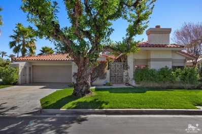 44070 Mojave Court, Indian Wells, CA 92210 - #: 219008077