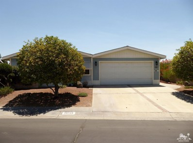 38140 Boulder Creek Drive, Palm Desert, CA 92260 - #: 219010507