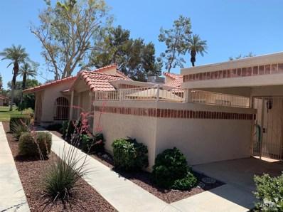 49186 Eisenhower Drive, Indio, CA 92201 - #: 219014929