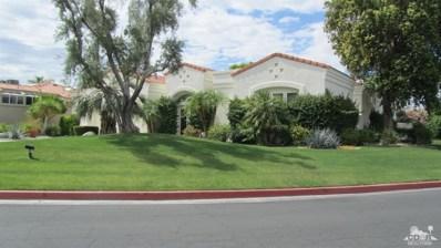 75070 Spyglass Drive, Indian Wells, CA 92210 - #: 219015299