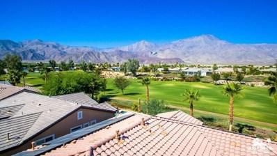 61547 Topaz Drive, La Quinta, CA 92253 - #: 219016399
