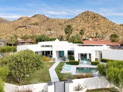 38774 Trinidad Circle, Palm Springs, CA 92264 - #: 219016731