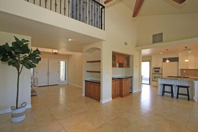 73680 Greasewood Lane, Palm Desert, CA 92260 - #: 219017923