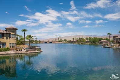 43108 Armonia Court, Indio, CA 92203 - #: 219020877