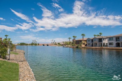 43124 Armonia Court, Indio, CA 92203 - #: 219020933
