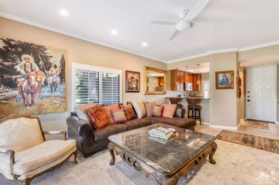 67374 Toltec Court, Cathedral City, CA 92234 - #: 219022373