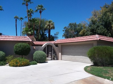 34907 Calle Avila, Cathedral City, CA 92234 - #: 219022377