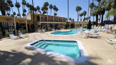 89 Sand Creek, Cathedral City, CA 92234 - #: 219022427
