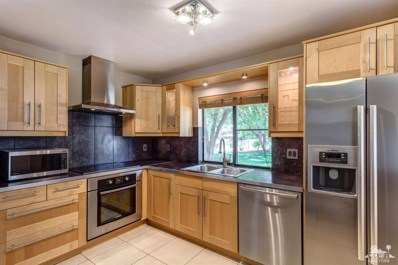 67261 Cumbres Court, Cathedral City, CA 92234 - #: 219022705