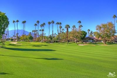 330 Running Spring Drive, Palm Desert, CA 92211 - #: 219022913