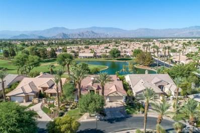 78161 Rainbow Drive, Palm Desert, CA 92211 - #: 219023125