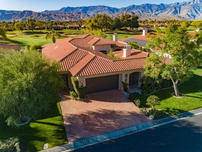212 Loch Lomond Road, Rancho Mirage, CA 92270 - #: 219023731
