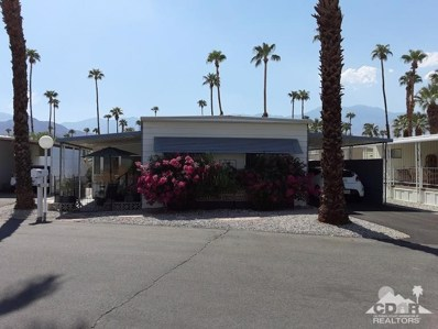 454 Little Deer, Cathedral City, CA 92234 - #: 219024001