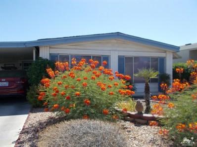 73415 Highland Springs Drive, Palm Desert, CA 92260 - #: 219024515
