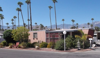120 Coyote, Cathedral City, CA 92234 - #: 219030213