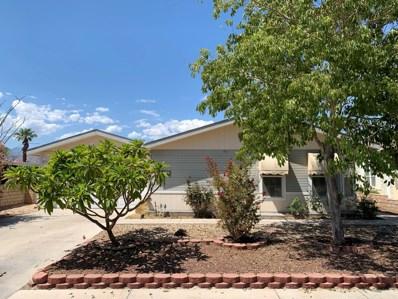 38241 Devils Canyon Drive, Palm Desert, CA 92260 - #: 219030243
