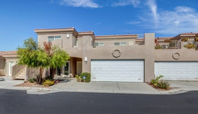 30353 Crown Street UNIT 103, Cathedral City, CA 92234 - #: 219030301