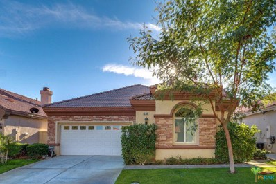 82753 Barrymore Street, Indio, CA 92201 - #: 219030406