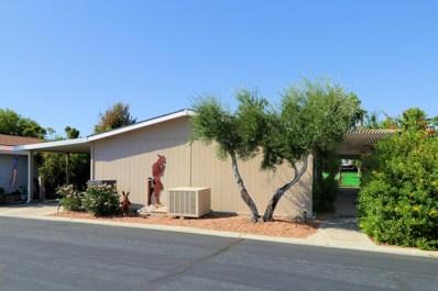 73450 Country Club Drive UNIT 207, Palm Desert, CA 92260 - #: 219030546