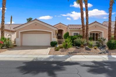 78675 Platinum Drive, Palm Desert, CA 92211 - #: 219030772