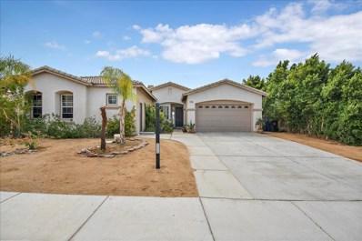 68685 Panorama Drive, Desert Hot Springs, CA 92240 - #: 219030899