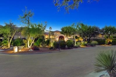 101 Chalaka Place, Palm Desert, CA 92260 - #: 219030997