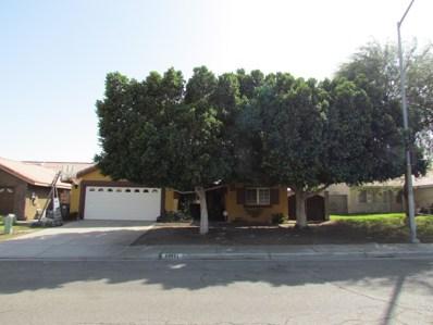 84521 Guitron Street, Coachella, CA 92236 - #: 219031613