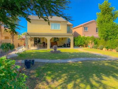 52066 Allende Drive, Coachella, CA 92236 - #: 219031746