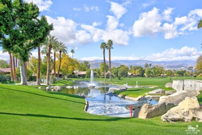 267 Green Mountain Drive, Palm Desert, CA 92211 - #: 219031936