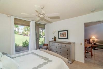 48955 Mariposa Drive, Palm Desert, CA 92260 - #: 219032190