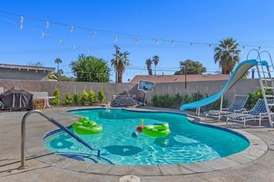 42940 Delaware Street, Palm Desert, CA 92211 - #: 219032303
