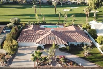 79065 Montego Bay Drive, Bermuda Dunes, CA 92203 - #: 219033081