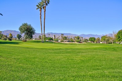 42755 Warner Trail, Palm Desert, CA 92211 - #: 219033227