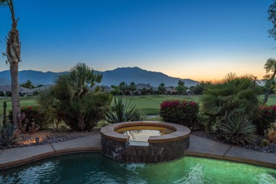 25 Via Bella, Rancho Mirage, CA 92270 - #: 219033541