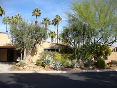 73566 Foxtail Lane, Palm Desert, CA 92260 - #: 219035256