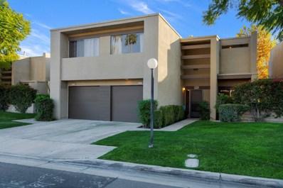 1251 Tiffany Circle S, Palm Springs, CA 92262 - #: 219035554