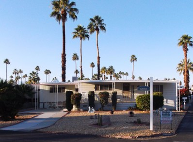 406 Wolf, Cathedral City, CA 92234 - #: 219036716