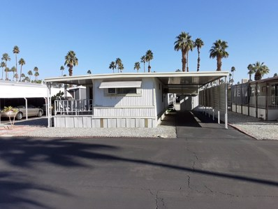 340 Sand Creek, Cathedral City, CA 92234 - #: 219036739