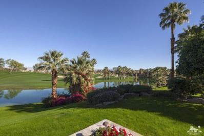 74220 Desert Rose Lane, Indian Wells, CA 92210 - #: 219036816
