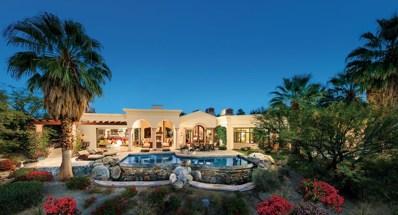 524 Mesquite Hills, Palm Desert, CA 92260 - #: 219037093