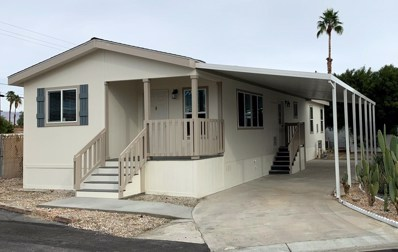 77 Dunes View Circle, Cathedral City, CA 92234 - #: 219039182