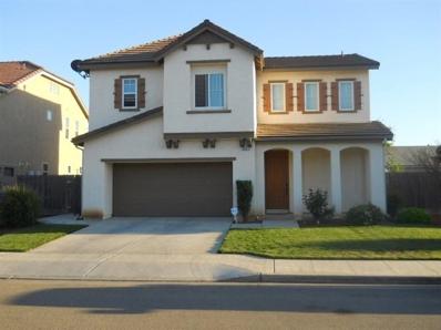6845 E Simpson Avenue, Fresno, CA 93727 - #: 441981