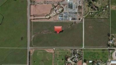 Ne Corner Of Academy & Bullard Avenue, Clovis, CA 93619 - #: 456466