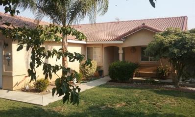 1028 Fremont Street, Avenal, CA 93204 - #: 468545