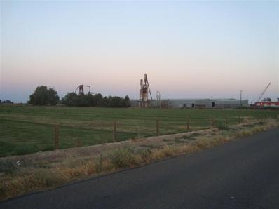 0 S Cedar Avenue S, Fresno, CA 93725 - #: 479072