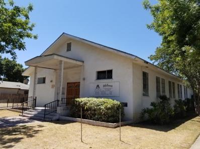 2360 S Bardell Avenue, Fresno, CA 93706 - #: 488105