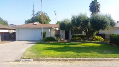 12966 Sierra Avenue, Cutler, CA 93615 - #: 488158